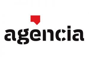 Agência – Portuguese Short Film Agency