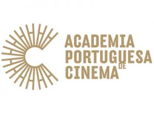 Academia Portuguesa de Cinema