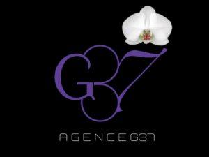 AGENCE G37