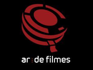 AR DE FILMES