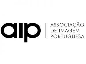 AIP – Associação de Imagem Portuguesa (Cinema e Televisão)