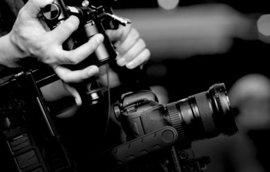 Portugal Film Commission lança novo website