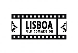 Lisboa Film Commission