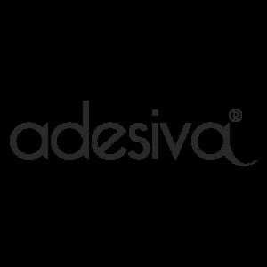Adesiva